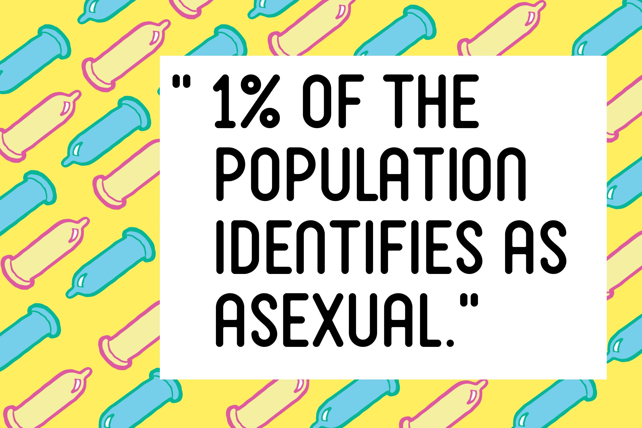 AsexualQuotes_3