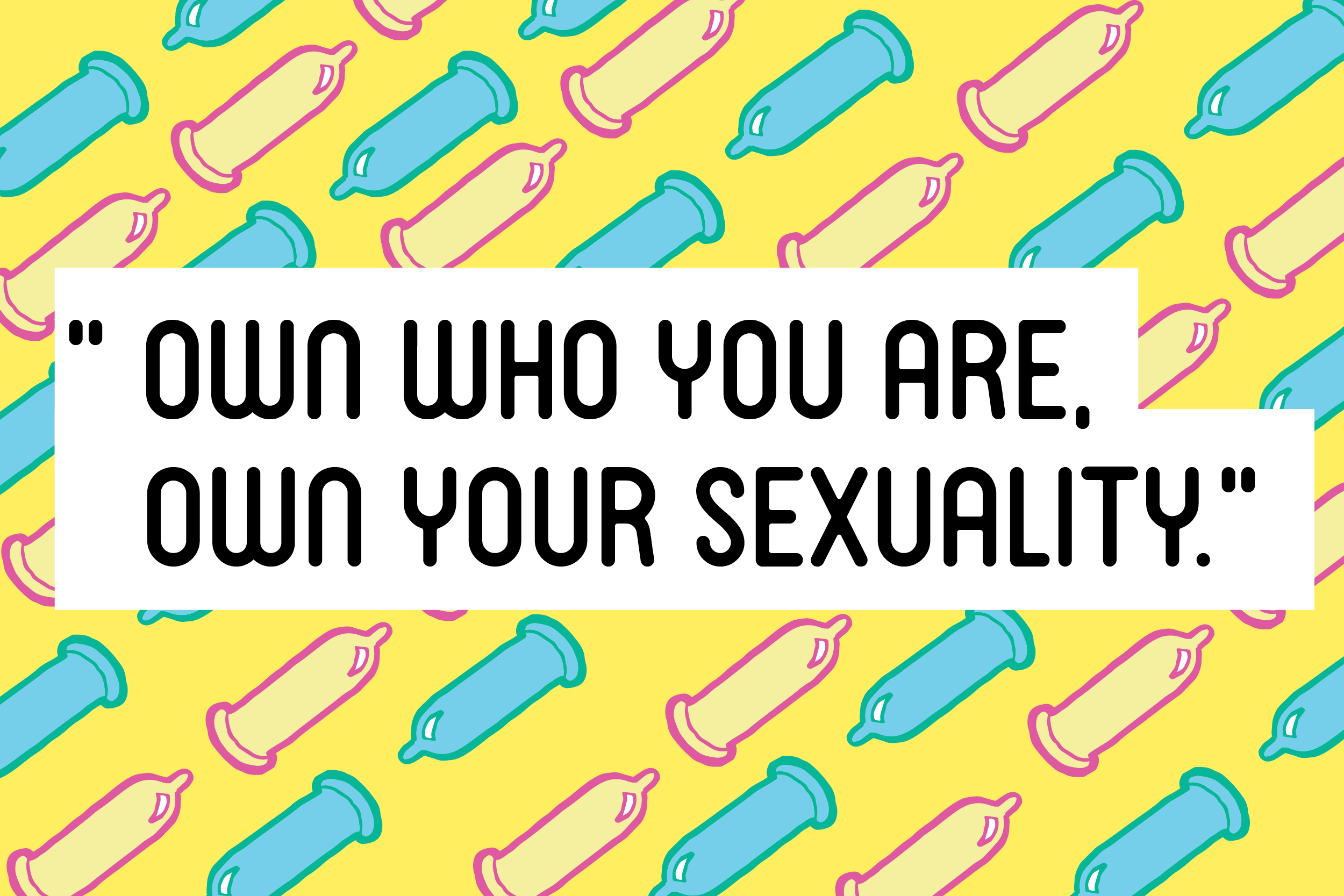 AsexualQuotes_4
